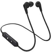 Urbanista Madrid BT Wireless In-Ear Headphones - 1.2 x 4.8 x 3.9