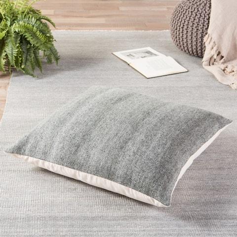 Copper Grove Plevja Floor Pillow