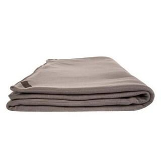 Kamp-Rite FP421 Fleece Cot Pad
