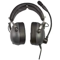 Thrustmaster T-Flight Gaming Headset U.S. Air Force Edition