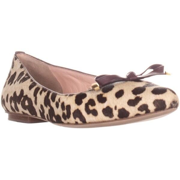 971922af2459 Shop Kate Spade New York Emma Ballet Flats