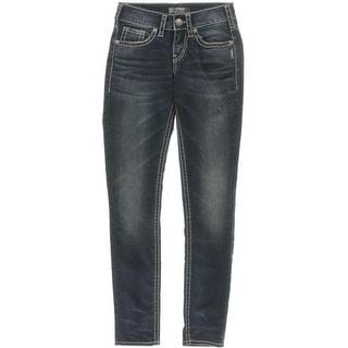 Jean - Xtellar Jeans - Part 84