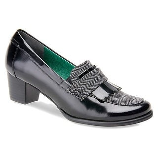 Ros Hommerson Women's Amy Loafers - 6