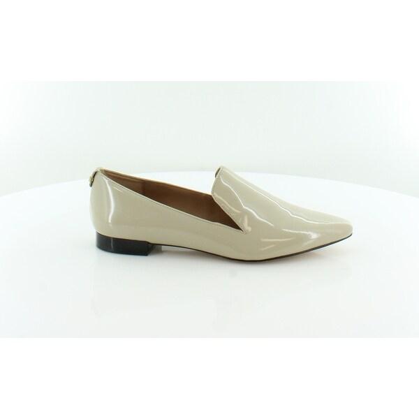 Calvin Klein Elin Women's Heels Cacoon - 6