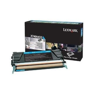 Lexmark Govt Cyan Return Program Tuner 7Kyd Lexx746a4cg|https://ak1.ostkcdn.com/images/products/is/images/direct/943c344f9f8004eaf7227056f42483ea0b000808/Lexmark-Govt-Cyan-Return-Program-Tuner-7Kyd-Lexx746a4cg.jpg?impolicy=medium
