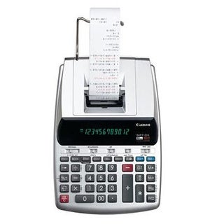 Canon Computer Systems - 2198C001 - Ink Ribbon Printing Calculator