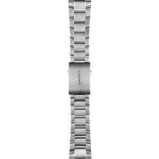 Garmin titanium watch band for fenix 3, quatix 3, and tactix