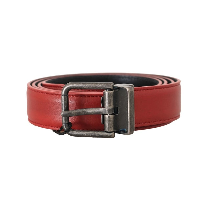 Danbury Mens 1 3//8 Mens Contrast Laced Leather Work Belt.