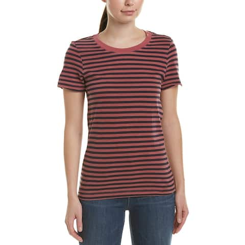 Stateside Striped T-Shirt