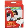 Snoopy Arm Sling XS 1 Each - Thumbnail 0