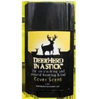 Border Crossing Scents 2867 Borders Crossing Deer Herd Stick