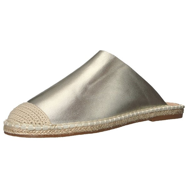 Shop Life LFL by Lust for Life Shop Women's L-Knack Flat - 6.5 - - 21421743 20bbdf