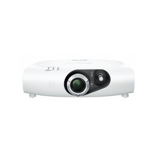 Panasonic Projectors - Ptrw330u
