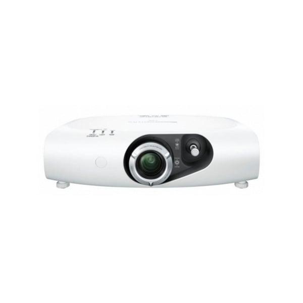 Panasonic Projectors - Ptrz370u