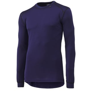 Helly Hansen Workwear Mens Kastrup Crewneck