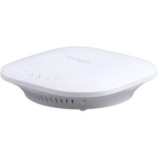 """Engenius EWS350AP EnGenius Neutron EWS350AP IEEE 802.11ac 1.14 Gbit/s Wireless Access Point - 2.40 GHz, 5 GHz - 4 x Antenna(s)"