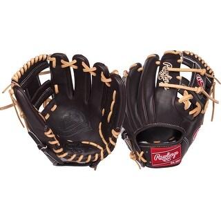 "Rawlings Pro Preferred Series 11.25"" Baseball Glove"