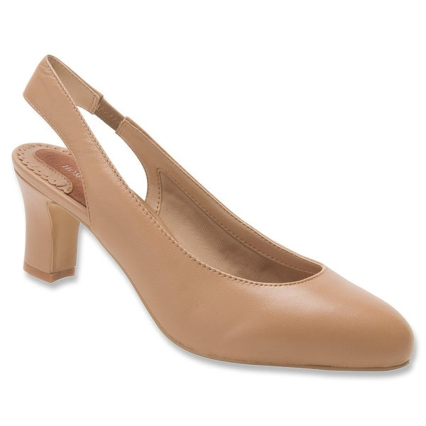 Ros Hommerson Womens Vicki Women Shoes