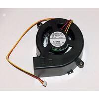 Epson Projector Intake Fan - CE-7039L-01