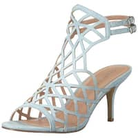 Charles by Charles David Women's Nadya Dress Sandal