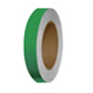 DIY Industries Floormark 1 in. x 100 ft. Tape Green - 2 Pack
