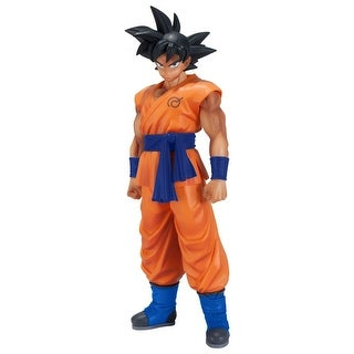 "Dragon Ball Z 9.8"" Master Stars Piece Figure: Son Goku - multi"