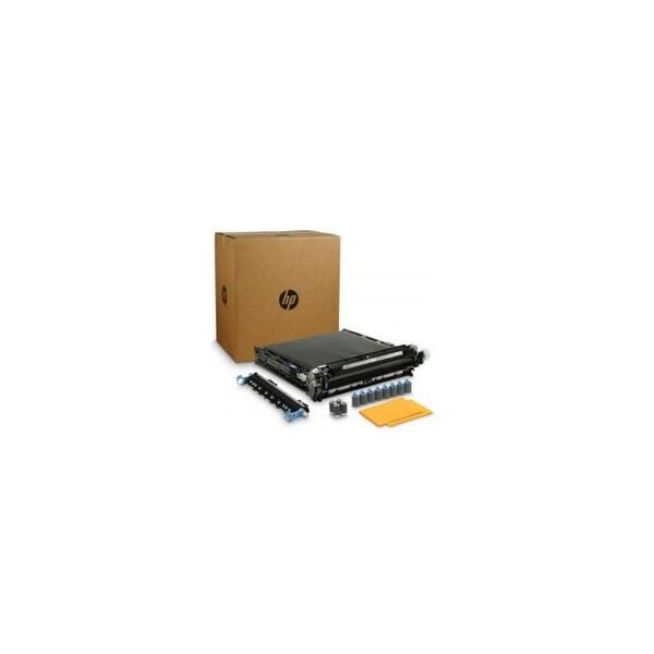 HP 980 Cyan Original Ink Cartridge (D7H14A)(Single Pack)