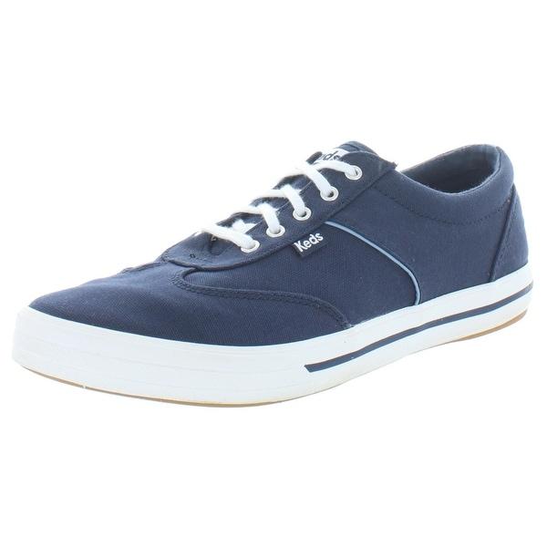 Shop Keds Womens Courty Walking Shoes