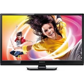 Magnavox LED LCD HDTV 32ME306V LED TV