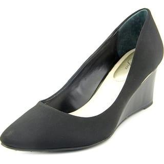 Alfani Nadeen Open Toe Canvas Wedge Heel|https://ak1.ostkcdn.com/images/products/is/images/direct/94613d1ec2a707ee63366cad03a92302c248f11f/Alfani-Nadeen-Open-Toe-Canvas-Wedge-Heel.jpg?impolicy=medium
