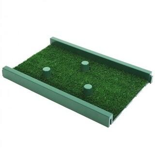 Noochie Golf(TM) Obstacle Piece