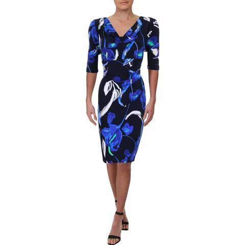 c286d71b560d6 LAUREN Ralph Lauren Petites | Find Great Women's Clothing Deals ...