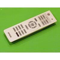 OEM Epson Remote Control Originally Shipped V11H373120, V11H337020, V11H419020