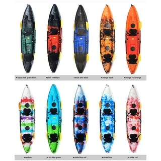 Link to Tandem Ocean Kayak Similar Items in Boats & Kayaks