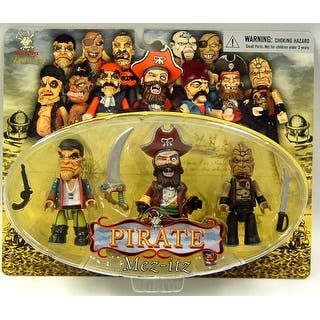 Pirate Mez Itz Figure Pack Of 3 Set B|https://ak1.ostkcdn.com/images/products/is/images/direct/94685eefb9cf3478ebc6cdc44f94f2d37ddbeec0/Pirate-Mez-Itz-Figure-Pack-Of-3-Set-B.jpg?impolicy=medium