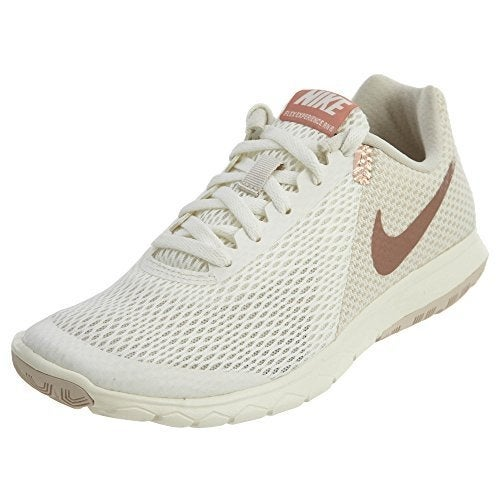 512561e1d50 Shop NIKE Flex Experience Rn 6 Womens Style   881805-102 Size   9.5 M US -  Free Shipping Today - Overstock - 20985447