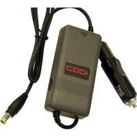 90 W Ac Adapter