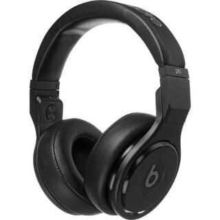 Link to Beats Pro Over-Ear Headphones Similar Items in Headphones
