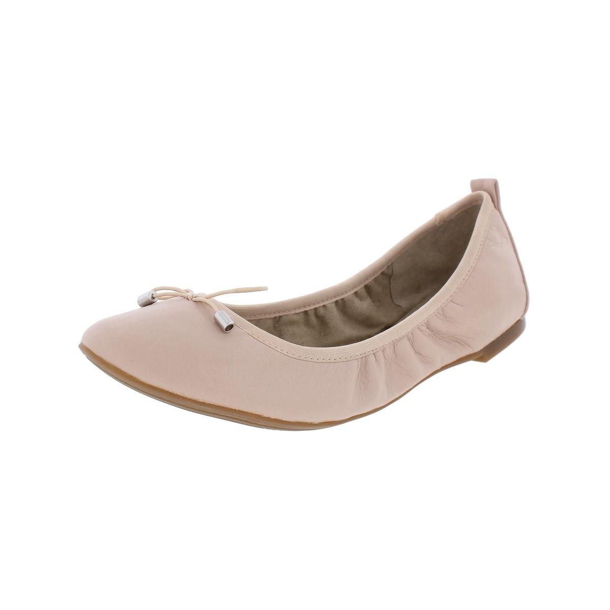 a6eec0ed722 Buy Jessica Simpson Women's Flats Online at Overstock | Our Best Women's  Shoes Deals