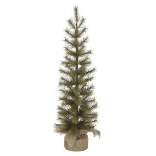 Link to Faux Needle Pine Pencil Tree Similar Items in Accent Pieces