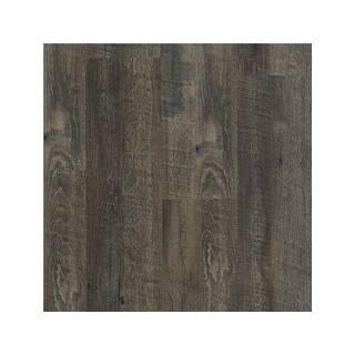 Buy Miseno Vinyl Flooring Online At Overstockcom Our Best - Buy vinyl plank flooring online