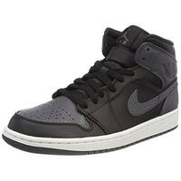 Nike Mens Air Jordan 1 Mid