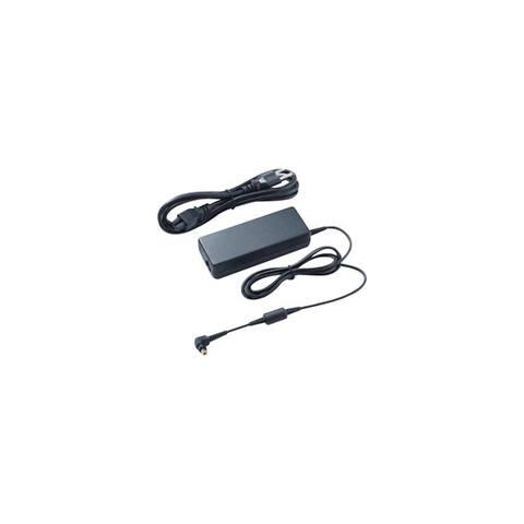Panasonic CF-AA5713AM AC Power Adapter