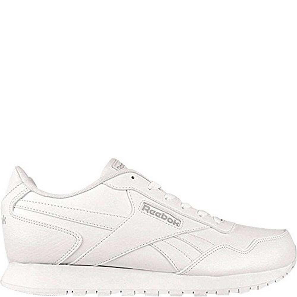 197d71ed854357 Buy Size 8 Reebok Men s Athletic Shoes Online at Overstock