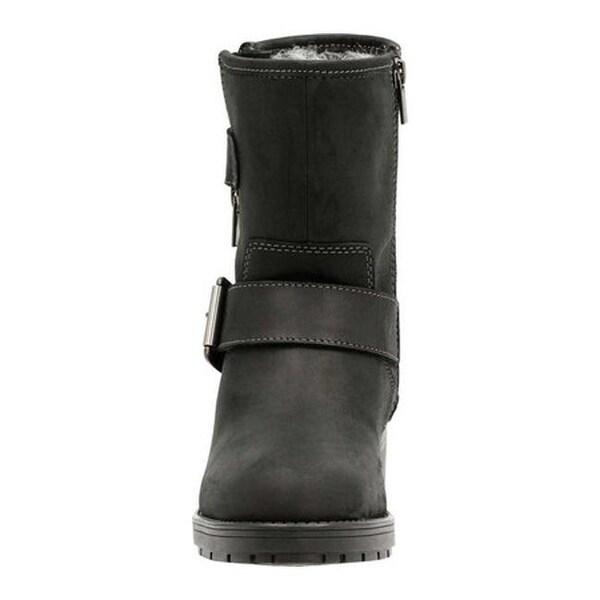 Reunite Go GORE-TEX Ankle Boot