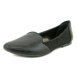 Style & Co Women's Alisson Loafers