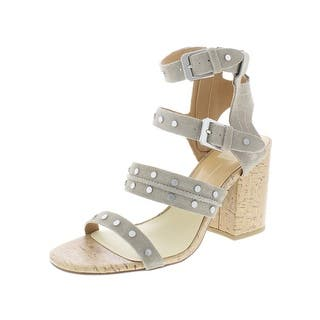 24bd89f99a9 Buy Dolce Vita Women s Sandals Online at Overstock