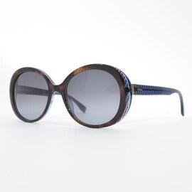Annie sunglasses style # FF0001/S