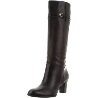 Naturalizer Women's Larissa Knee-High Boot