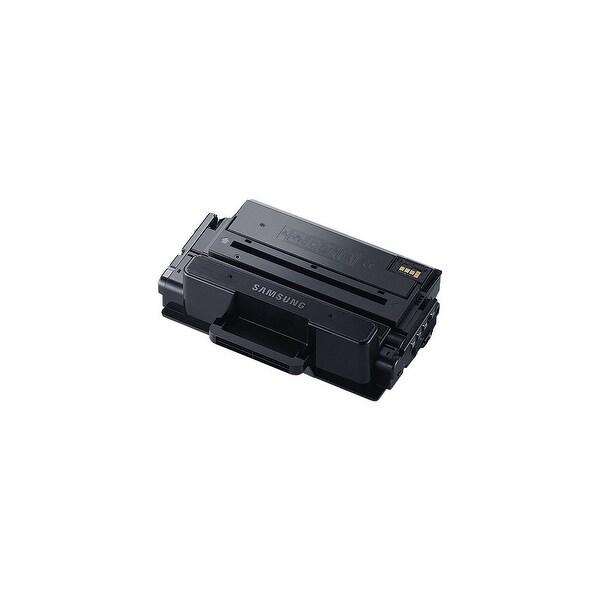 Samsung MLT-D203U Ultra High Yield Black Toner Cartridge MLT-D203S BLACK TONER CRTG